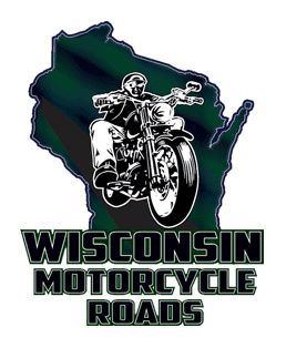 Giant Motorcycle Swap Meet, Green Bay
